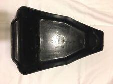 Cassetta Attrezzi Tool Box Originale Bmw R 50 60 75 /5