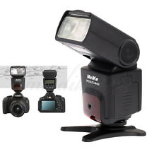 Meike MK-430 E-TTL LCD Flash Speedlite for Canon 430EX 580EX II 7D 70D 700D 650D