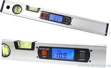 Digitale Wasserwaage Winkelmesser Winkel Messen Winkelmesser Neigung Bevel Box