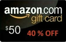 PDF- How to Get Discount Gift Card for Amazon-Starbucks X-Box Walmart,USA ONLY!