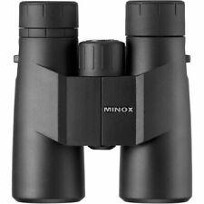 Minox BF 10 x 42 Roof Prism Full Size Binoculars #62058 (UK Stock) BNIB