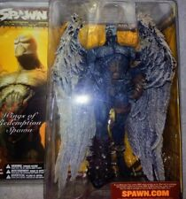 Spawn wing of Redemption Mc Farlane Toys