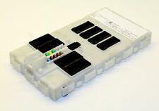 BMW 1er f20 f21 Dispositif de commande Fem lr01 Front Electronic modules 9366408