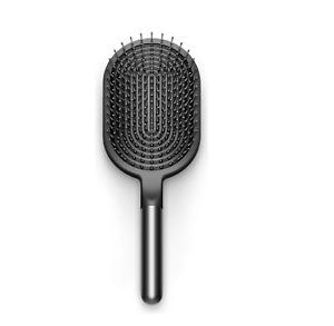Dyson Paddle Hair Brush Brand New