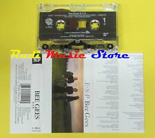 MC BEE GEES E.s.p. esp 1987 u.s.a.WARNER 9 25541-4 no cd lp dvd vhs