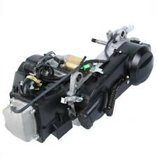 4-Takt 150cc GY6 Motor Komplette 743mm für Baotian Kreidler MZ/MUZ Simson