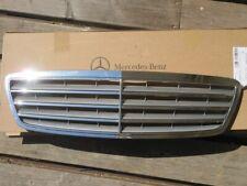 Original Mercedes w203 clase C parrilla Sport Edition a20388002239744