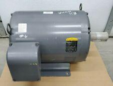 New Listingbaldor Electric Motor M2547t 60hp 230460v 1770rpm 364t