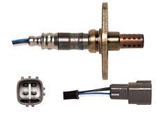 DENSO 234-4162 Oxygen Sensor