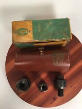 Greenlee No 735 Knockout Punch