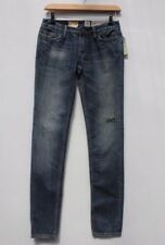 92201967b0 AllSaints Mid Rise Jeans for Women