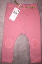 PUMPKIN PATCH *BNWT* $22.99 Pink Trackies Size 0. 10 Items = $5 Post