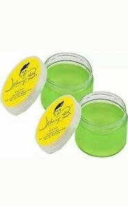 Johnny B Dope Texture Gel 4 oz 2 pack Free Shipping
