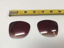 New Authentic Guess Replacement Lenses For Guess 7380 Sunglasses