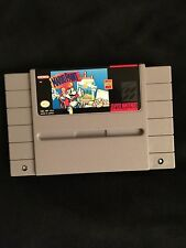 Mario Paint (Super Nintendo, 1992) SNES GAME! Free shipping ! Classic! Multiple!