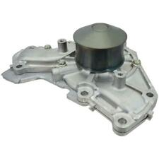 For Mitsubishi 3000GT  Dodge Stealth Water Pump - Includes Gasket And O-Ring