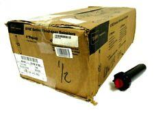 """NEW BOX OF 50 TORO 89-3978 POP UP SPRINKLER 4"""" W/O NOZZLE 570Z-4P 893978"""