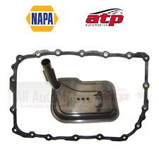 Auto Trans Filter Kit fits 2007-17 Yukon Tahoe Silverado Sierra 6L80-E NAPA ATP
