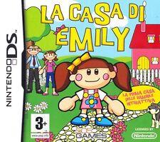 La Casa Di Emily DS