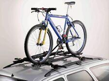 portatubos de techo con el ataque brazo de la manivela PERUZZO bicicleta