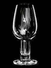 RIEDEL Crystal VINUM Wine Tasting Glass Hollow Stem