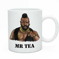 Funny Mug Novelty Design Tea & Coffee For Men Women For Office Work With Saying