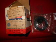 NOS Yamaha RD400 XS1100 XS750 XV920 Caliper Seal Kit 2G2-W0047-00 OEM