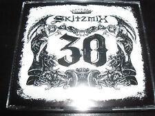 Skitz Mix 30 – 2 CD & DVD Mixed BY Nick Skitz Ft Scooter September Cascada & Mor