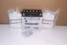 UB16B-A1 YB16B-A1 16B-A1 Suzuki VS800GL VS800S VS750GLP VS700GL Intruder Battery