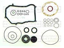 Dichtsatz Audi A4 VW Passat Bj.96-2003 4Gang Automatikgetriebe AG4 01N