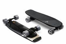Boosted Mini X Electric Skateboard 3 Ride Modes Standard Skateboards Longboards