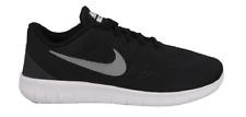 Nike Free RN Running Sneakers run black pink turquoise 833993 300 600 833989 001