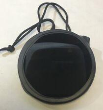 CPL Circular Polarizer Filter for Gopro Hero5 Hero6-7 Black Super Suit Dive Case