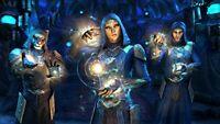 Elder Scrolls Online Summerset Xbox One