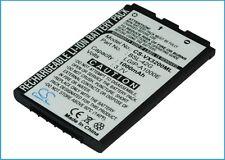 Premium Battery for LG VX1000, AX4270, VX-8300, UX4750, AX490, LG125, UX245, UX-