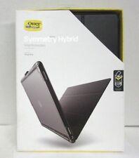 NEW OtterBox Case For Apple iPad Pro 12.9 (1st Gen) SYMMETRY HYBRID SERIES