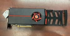 Dell PC ATI Radeon HD5770 1GB DDR5 VIDEO GRAPHICS CARD FREE SHIP