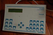 RADIOMETER COPENHAGEN METERLAB PHM290 PH STAT CONTROLLER