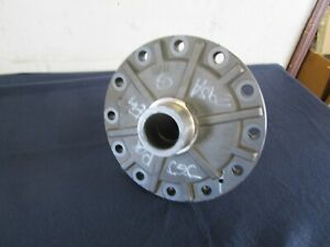 """GM CHEVY - DODGE 2500 3500 TRUCK - AAM 11.5"""" TRACRITE - HELICAL GEAR - POSI LSD"""
