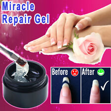 Cracked Nail Repair Gel - BEST QUALITY 【FREE SHIPPING】