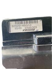 Cdi 32920-45G10 Suzuki Ltr 450