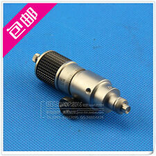 1pcs Used Good SIGMA KOKI WGP-1 Micrometer Head #E-HA