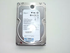 "HP 2TB SAS 6G 7.2K DP MDL 3.5"" SAS hard drive, 695507-002, Seagate ST2000NM0023"
