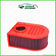 FILTRO ARIA SPORTIVO BMC - PORSCHE MACAN 2.0 - 3.0 V6 -  FB867/04