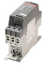 ABB Softstarter Sanftanlauf Psr12-600-70 5 5kw Nr. 4036.6304