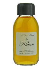 Kilian 'Pure Oud' Eau De Parfum 3.4 oz / 100 ml Refill, Brand New,Brown Box