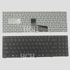 for DNS TWC K580S i5 i7 D0 D1 D2 D3 K580N K580C K620C MP-09R63SU-920 Keyboard RU