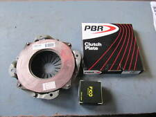 HOLDEN HT HG HQ HZ WB PRESSURE 1 TON CLUTCH KIT 6 CYL 3 & 4 SP MANUAL NEW
