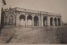 DOUAI PORTE DE LILLE INTERIEUR  PHOTO AUGUSTIN BOUTIQUE 1891 D19