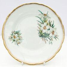 Vintage Hamilton Fine Bone China Tea Plate